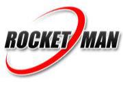 Rocket Man Europe